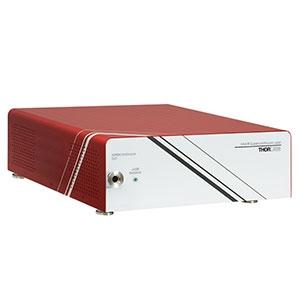 SC4500 - Thorlabs Inc | Laser