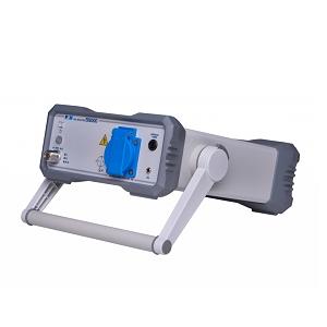 ER8000 Image