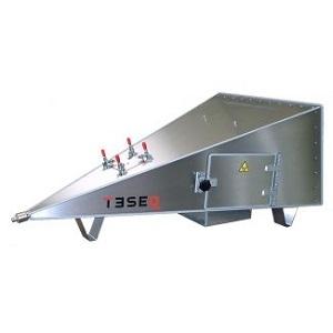 GTEM 250A-SAE Image