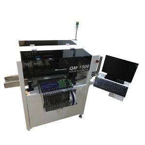 QM1500