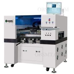 OB-H560