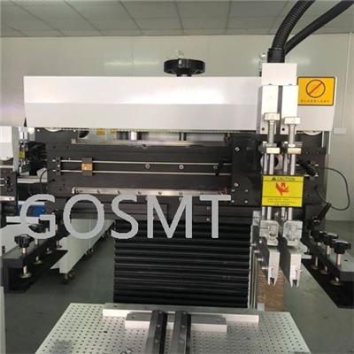 GP-ZT-1068-LED image