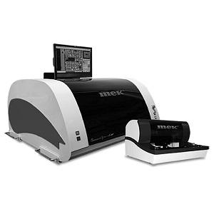 PowerSpector GTAz 350