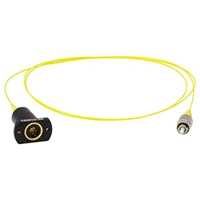Laser Diodes from Thorlabs Inc - GoPhotonics