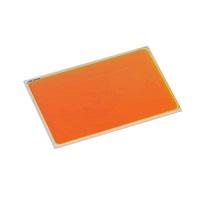 DMLP550R - Thorlabs Inc   Optical Mirror