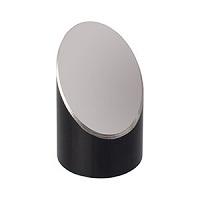 Optical Mirrors - Specpick   Off-Axis Parabolic Mirror