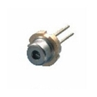 Laser Diodes from Mitsubishi - GoPhotonics