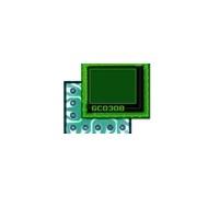 Shenzhen brosfuture electrocnics technology co. , ltd.
