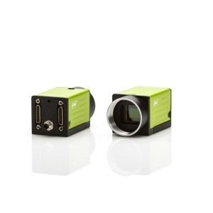 Go 5101 Pmcl Jai Scientific Amp Industrial Camera
