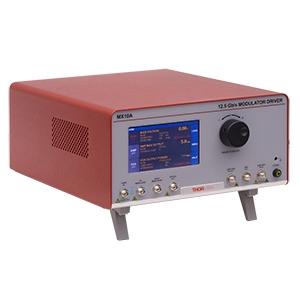 MX10A - Thorlabs Inc | Optical Modulator Driver