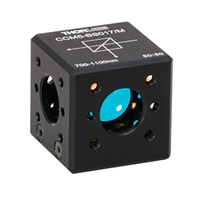 Beam Splitters from Thorlabs Inc - GoPhotonics
