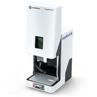 Coherent Releases New Desktop Laser Marking System
