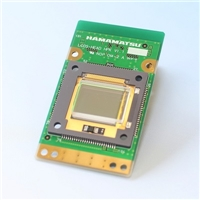 Hamamatsu's New Spatial Light Modulator Delivers World's Highest Pulse Laser Power Capability
