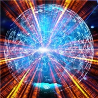 UK's QuantumFoundry Project Sets Sights on Global Markets for Quantum Technology Solutions