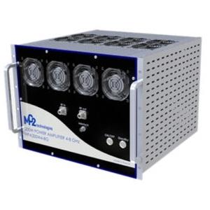 MC2-HPA-618G16WR Image