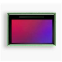 CMOS Image Sensors from SmartSens Technology - GoPhotonics