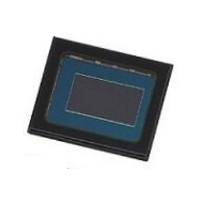 Sony Imx411