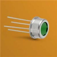 Optical Detector