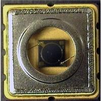 Photodiode