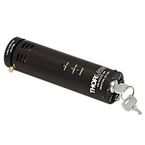 LDM1550 - Thorlabs Inc   Laser