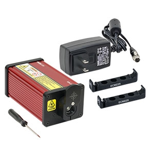 NPL41B - Thorlabs Inc | Laser